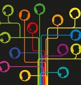 Les bonnes pratiques marketing, terreau d'un social selling réussi   Marketing direct et digital   Scoop.it