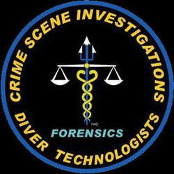 Crime scene investigation seminar:  Underwater Forensics | Forensics, Criminal Justice, and Psychology | Scoop.it