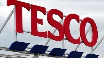 Impact of Economic environment and competitors - Tesco shares drop on profit warning | QEBuss4 | Scoop.it