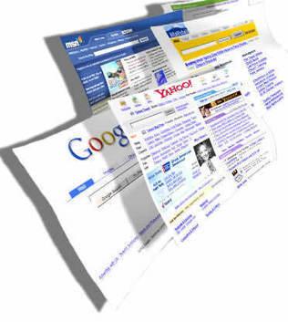 12 sitios web educativos (imprescindibles) para los docentes | SocialMediaDesign | Scoop.it