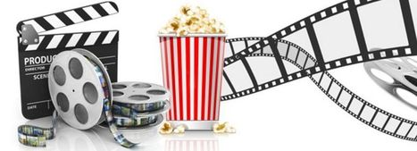 Best Free movie streaming websites to watch free movies online without downloading - Facebook Movie Websites | New Facebook Tips Tricks | Scoop.it