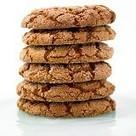 Regolamento cookie: gli obblighi per chi gestisce un sito | Il web writing in Italia by Contenuti WEB | Scoop.it