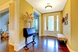 Professional House Painters in and around Jackson, MS | House-painting | Scoop.it