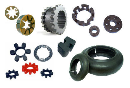 Anti vibration mount – Types and usages | Rubber Products | Scoop.it