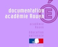 Documentation Rouen - Site des professeurs documentalistes de l ... | Doc And Cie | Scoop.it