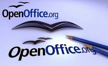 OpenOffice: creating charts | Social World Tips - Guidance and advice from experts | Technology | Scoop.it