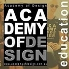 Course in Fashion Styling: An Overview | Academy Of Design | Scoop.it