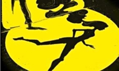 Teen book club: Simon Mason introduces Running Girl | Libraries and reading | Scoop.it