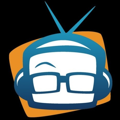 Geek Beat – Google+ - Join us for our very first Geeks & Gear Hangout with +Cali…   Hangouts for Business   Scoop.it