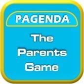 PAGENDA The Parents Agenda | Recursos educativos | Scoop.it