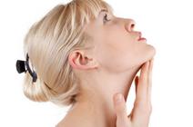 Traitement du double menton par la liposuccion | chirurgie silhouette en Tunisie | Scoop.it