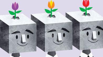 Crea y cree en tu creatividad - El Nacional.com | Publicidad | Scoop.it