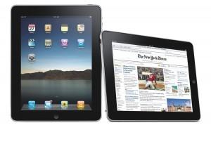 Geschiedenis-apps voor de iPad   Geschiedenisleraar.nl   Kosmisch concreet   Scoop.it