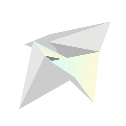 Projects — Binaura | Visual Projects | Scoop.it
