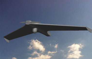 Innocon reveals Spider UAS for Indian contest | Military Tech | Scoop.it