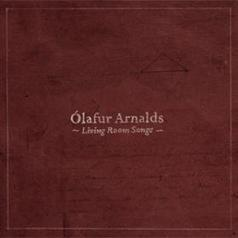 Watch: Olafur Arnalds - Near Light - 20 Feb 2012 | Clash Music Latest Breaking Music News | Musical Freedom | Scoop.it