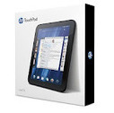 Worldwide Tech & Science: April Code Releases for Open HP webOS. | #webOS Touchpad | Scoop.it
