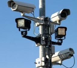 La télésurveillance, quelle utilité ? - Fais Ta Com (Communiqué de presse) | Entreprise et protection | Scoop.it