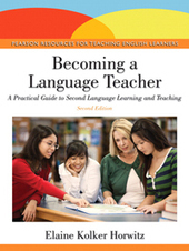 Weigh In: Is Teaching Language an Art or a Science? | My ... | English Language Learners in the Classroom | Scoop.it