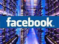 Stockage : Facebook court-circuite les grands fournisseurs IT | Cloudwatt | Scoop.it