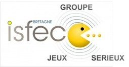 Prezi » Technologie collège, TICE, jeux vidéo et éducation | enseignement formation | Scoop.it