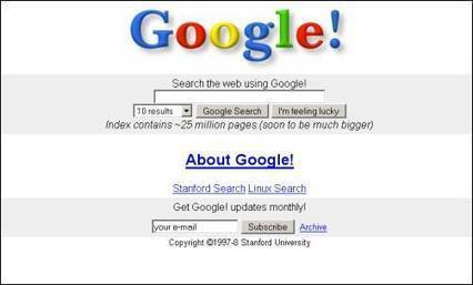 Why Google Rocks | Freelance Writers Resources | An Expat Freelance Writer's Thoughts | Scoop.it