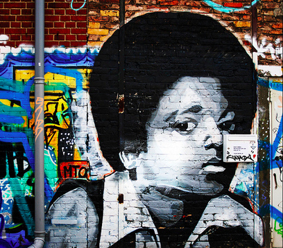 18 Photos Proving Berlin Has The World's Best Street Art | List of best photos in the world | Scoop.it