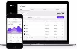 Revelator Raises $2.5M To Expand Digital Music Business Platform | MUSIC:ENTER | Scoop.it