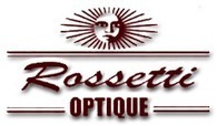 Contacts - | Rossetti Optique | eCommerce-Optometrist | Scoop.it