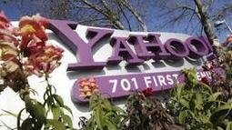 What's the Real Reason? 3 Reasons Why Yahoo's! Telecommuting Policy is a Bad Idea | Tolero Solutions: Organizational Improvement | Scoop.it