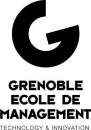 Le Big Data : spécialité de Grenoble Ecole de Management | Meilleurs-Masters.com | Scoop.it