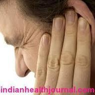 Symptoms of Ear Infection in Adults and Child's | indianjouranalhealth.com | Scoop.it