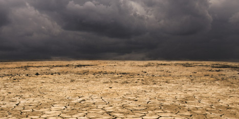 The Perilous Morality of Climate Change - Huffington Post | Climate Change, Adaption, Resiliency, Biodiversity | Scoop.it