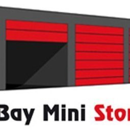 All Bay Mini Storage - Self Storage & Readymade Storage Solutions | Affordable Self Storage Services | Scoop.it