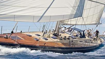 Yacht Charter Specialists | chemajean | Scoop.it