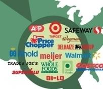 Whole Foods, Safeway Again Top Seafood Sustainability Ranking; Kroger Still Lagging   Coastal Restoration   Scoop.it