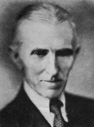Nikola Tesla the Eugenicist: Eliminating Undesirables by 2100   Politically Incorrect   Scoop.it