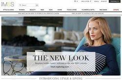 Marks & Spencer abandonne la plateforme d'Amazon pour son nouveau site marchand   eMarketing Trends & Innovations   Scoop.it