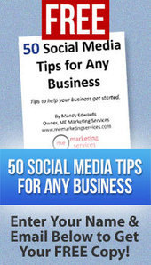 7 Ways to Avoid Not Being Circled on Google+ | News on Google+ | Scoop.it