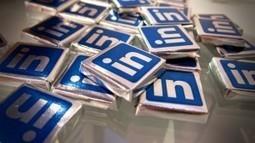 LinkedIn e Facebook sono le aziende che crescono di più nell'IT - Gizmodo Italia | Nico Social News | Scoop.it