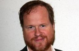 Joss Whedon didn't expect Much Ado release - Movie Balla | Daily News About Movies | Scoop.it