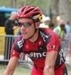 Tour de France 2014: Favorieten etappe 2 - (Heuvel)klassiekerspecialisten gevraagd | Tour de France 2014 | Scoop.it