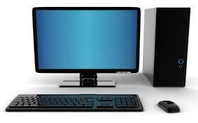 Buy Computers Online In South Africa   Geographyandworldcultures   Scoop.it