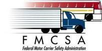 FMCSA proposes rule to automate drivers' physical exam results - The Trucker | Continental Truck Tire News | Scoop.it