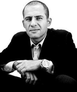 Ronn Torossian | Interesting Profiles | Scoop.it