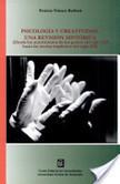 Psicologia Y Creatividad: Una Revision Historica(Desde los autorretratos de los genios del siglo XIX hasta las teorias implicitas del siglo XX) | educacion | Scoop.it