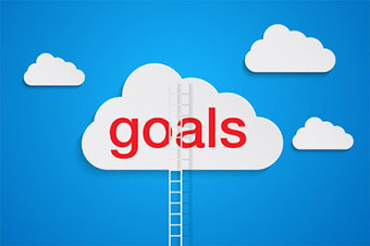 The Most Powerful Mantra for Achieving your Goal | Good News For A Change | Scoop.it