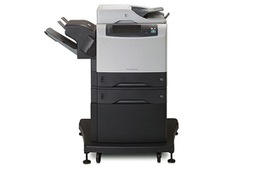 Copier Rental   Printer Rental   Xerox Rental   cartridge   Toner Refill   business and technology   Scoop.it
