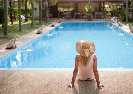 Pool builders cape coral fl | fountainpoolswf | Scoop.it