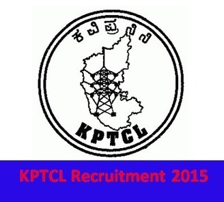 KPTCL Recruitment 2015 Assistant Engineer AAO @ kptcl.com - Let's More Education - Education Enlightens You | Let's More Education | Scoop.it